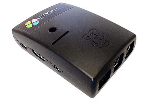 Raspberry Pi For Digital Signage