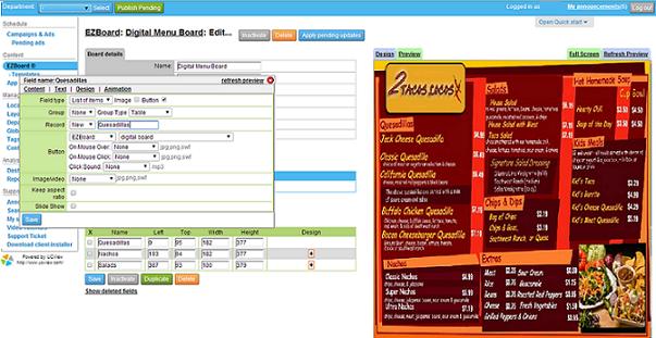 Digital_menu_board_table