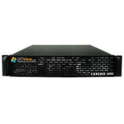 ViewEdge 1000 Signage Server