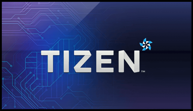 We Now Support SoC On SSSP 4.0 Tizen Displays