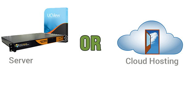 Cloud and Server Digital Signage Solutions: What is the difference?