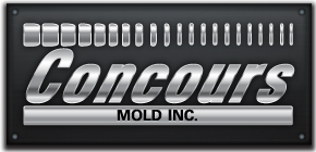 Concours Mold On UCView