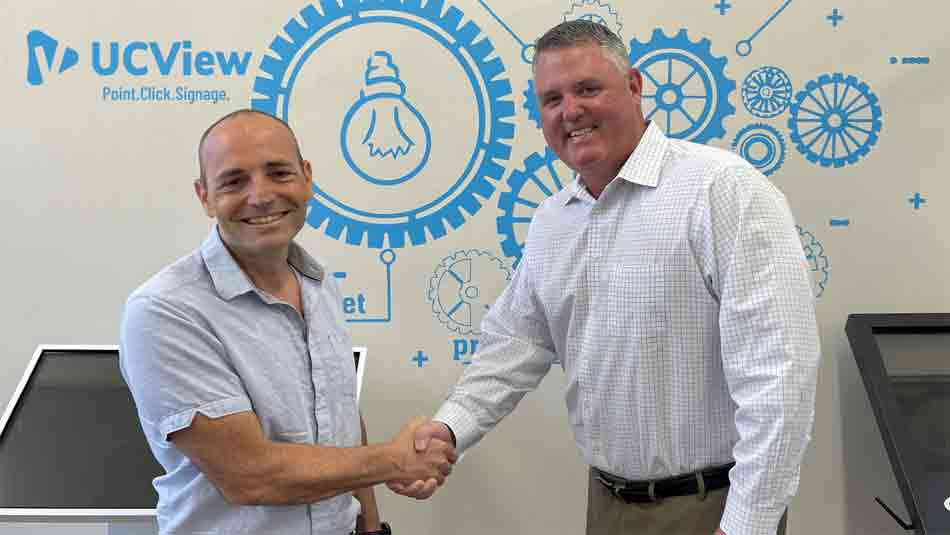 Nashville-based Uniguest acquires UCView to expand its solutions across its served industries