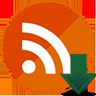 Media RSS