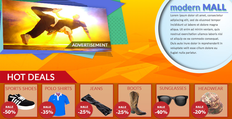 Engage Retail Consumers Via Digital Signage