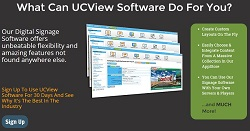 UCView Launches User-Friendly Website Updates