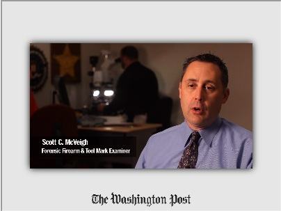 UCView Releases Washington Post Streaming TV Content