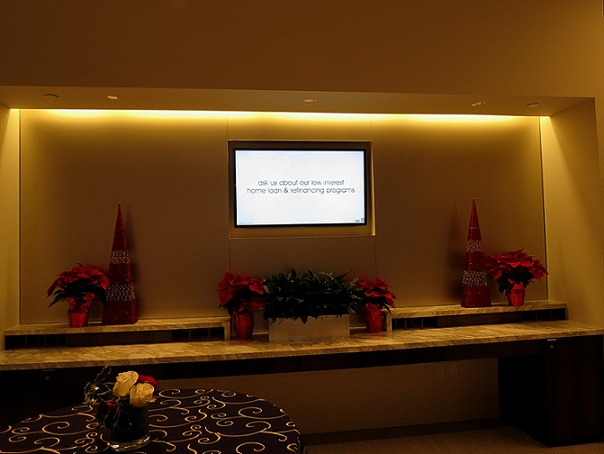 How to Get the Most Out of Your Digital Signage