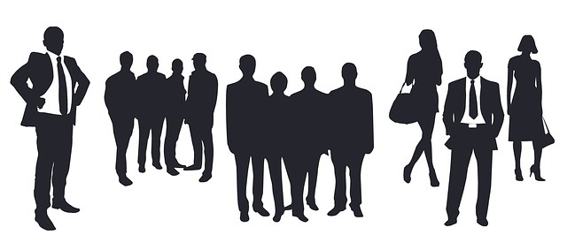 How Corporate Communication Will Change In 2015