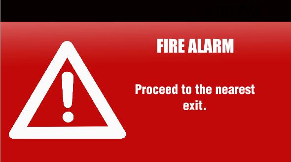 UCView Updates Global Alerts