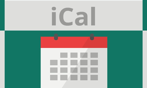 UCView Unveils Calendar Digital Signage Content