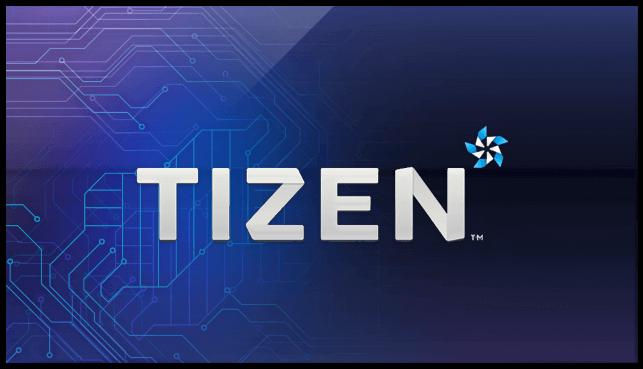 We Now Support SoC On SSSP 4.0 Tizen Displays