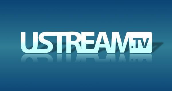 UStream in  App Store