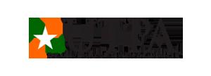 utpa-logo